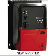 Sew Inverter 2