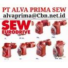 INDONESIA Sew Gear Motor Seri K PT ALVA PRIMA SEW GEAR MOTOR 2