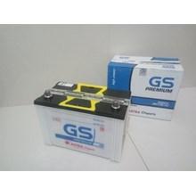Gs Premium car battery 95D31l
