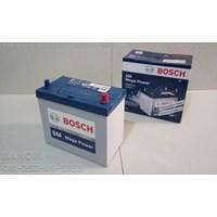 Aki Mobil Bosch Ns60l Maintenence Free 1