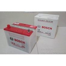 Aki Mobil Bosch N50z