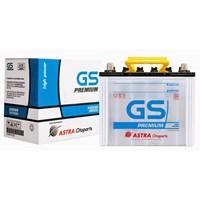 Aki Mobil Gs Astra Premium N50z