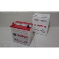 Aki Mobil Bosch Ns40z 1