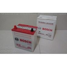Aki Mobil Bosch Ns40z