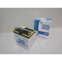 Aki Mobil Gs Astra Premium Ns40z