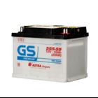 Aki Mobil Gs Astra Premium 555-59 1
