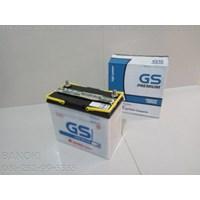 Aki Mobil Gs Astra Premium Ns60