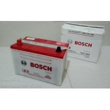 Aki Mobil Bosch N70
