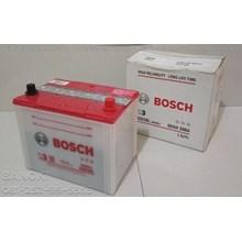 Aki Mobil Bosch N50zl
