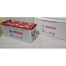 Aki Mobil Bosch N120