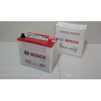 Aki Mobil Bosch Ns60ls 1