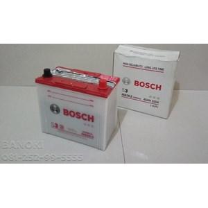 Aki Mobil Bosch Ns60ls
