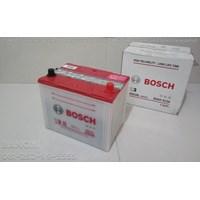 Aki Mobil Bosch Ns70l 1