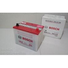 Aki Mobil Bosch Ns70l