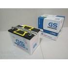 Aki Mobil Gs Astra Premium 80D26l 1
