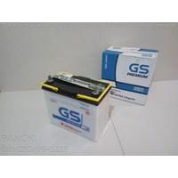 Aki Mobil Gs Premium Ns60l
