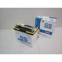 Jual Aki Mobil Gs Premium Ns60ls
