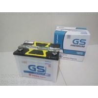 Jual Aki Mobil Gs Premium Ns70