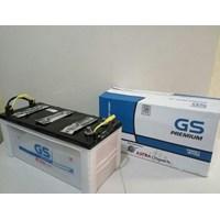 Aki Moaki Mobil Gs Premium N150