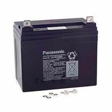 Baterai kering Panasonic 12-28