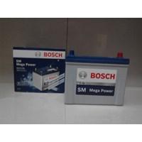 Aki Mobil Bosch MF 80D26L