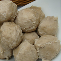 Makanan Tradisional Bakso Sapi 1