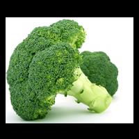 Jual Brokoli