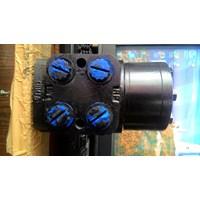 Motor Hidrolik 1