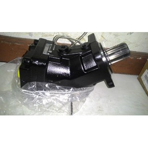 Pompa Hydroleduc