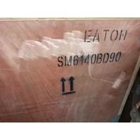 Jual Motor Piston Hidrolik 2