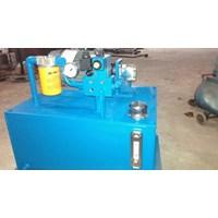 Hidrolik Power Unit 1