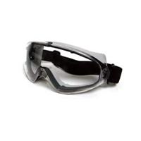 Jual Kacamata Safety Vixo 6600