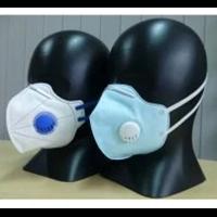 Masker Vixo 1