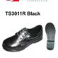 Sepatu Safety Simon TS3011R Black