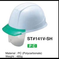 Face Safety Tanizawa ST141V-SH 1