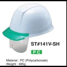 Face Safety Tanizawa ST141V-SH