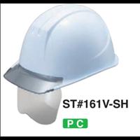 Face Safety Tanizawa ST161V-SH 1