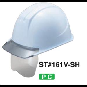 Face Safety Tanizawa ST161V-SH