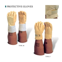 Protective Gloves 1