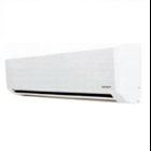 AC Toshiba Wooded White 1