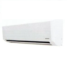 AC Toshiba Wooded White