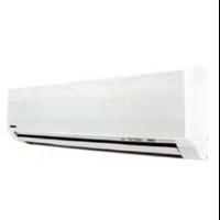 AC Toshiba Grid White
