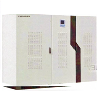 Jual UPS Unipower New EP Series