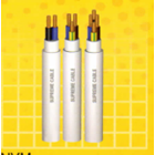 Kabel Power NYM 1
