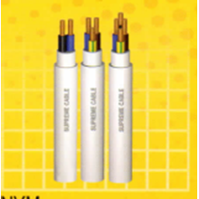 Power Cable NYM
