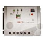 Controller MPPT 10A 1