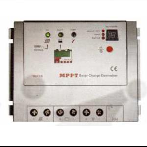 Controller MPPT 10A