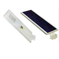 Lampu Solar LED IN-115 15W