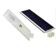 Solar Lamp LED IN-115 15W