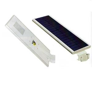 Lampu Solar LED IN-115 15W